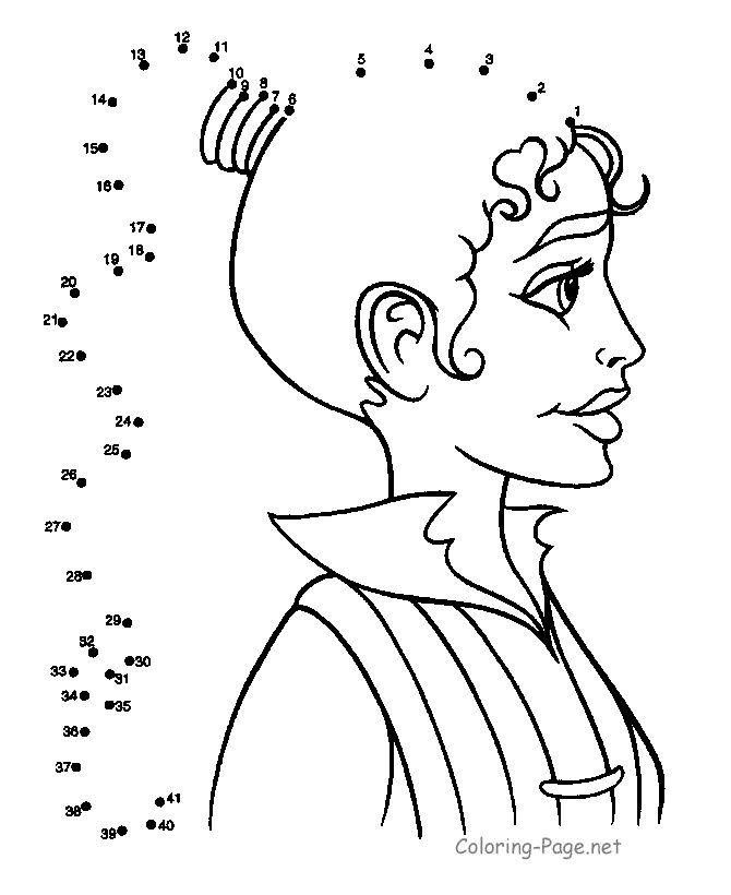 28 best Saxon Phonics printable images on Pinterest