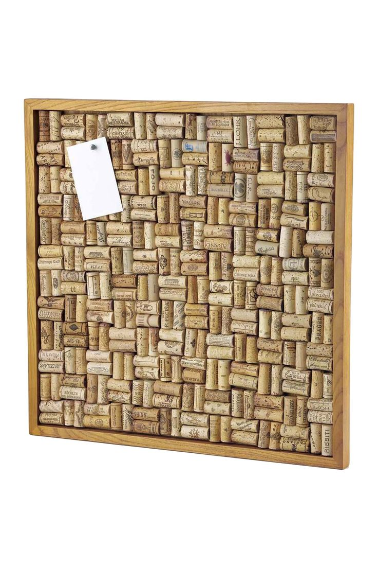 gallery incredible cork board. perfect cork large cork board kit maple stain on hautelook on gallery incredible r
