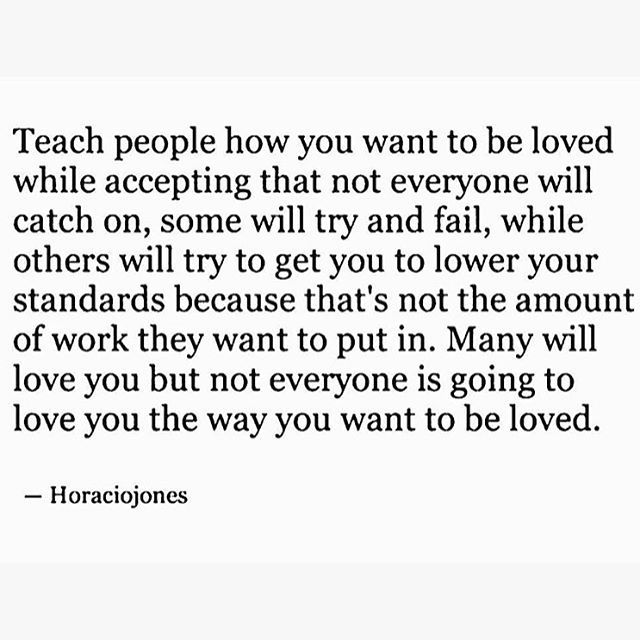 #Repost @horaciojones ・・・ i'm studying the #FiveLoveLanguages and have learned a lot about our communication issues. We simply communicate differently. we show love differently. - What are the five love languages? - 1. Words of Affirmation 2. Quality Time 3. Receiving Gifts 4. Acts of Service 5. Physical Touch - Everyone tend to favor one language over the others, but still enjoy the traits of others as well. - Thank you Dr. Gary Chapman. - i realized that people love in their own way....