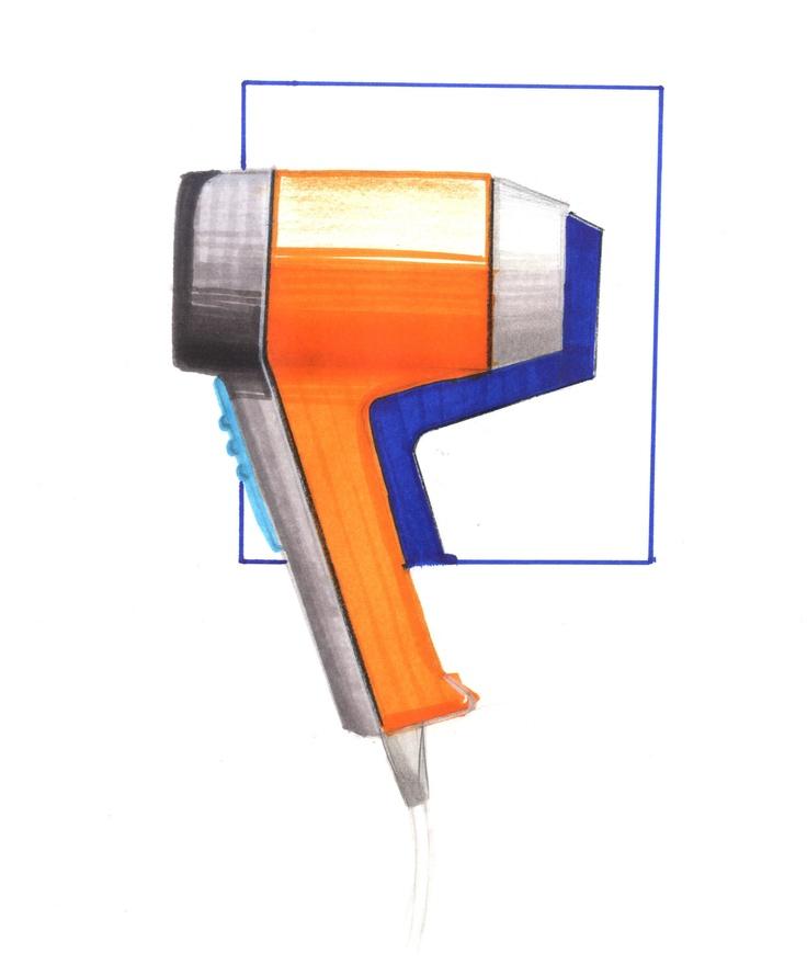 industrial design renderings wwwpixsharkcom images