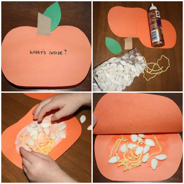 114 best fall teaching resources images on pinterest day for Fall ideas crafts