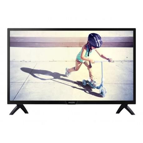 "TELEVISION 42"" PHILIPS 42PFS4012 LED FULLHD TDT2 USB  389,65 € impuestos inc."