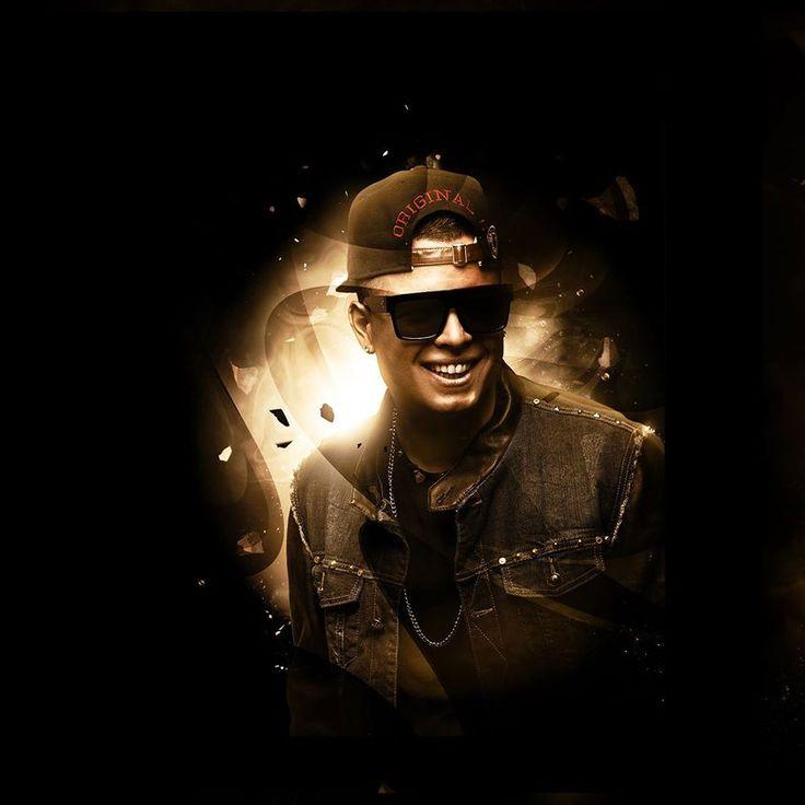 Grafica by: Dawlaz contenuta nel mio album L'ultimo Dei Sensi. In quanti l'avete ascoltato? Il rap Italiano e il Beatbox Italiano in un un'unico progetto, il mio orgoglio. Sono sempre al lavoro per darvi della buona musica, senza strumenti ovviamente. I LOVE BEATBOX. Buona giornata a tutti!
