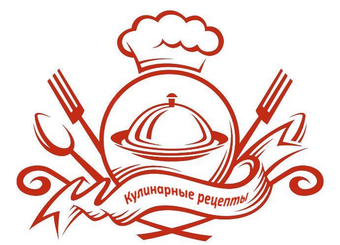 Кулинарный сайт Food-Nice