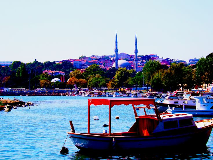 istanbul eyüp