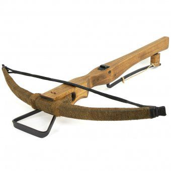 Medieval Crossbow | love of the hunt | Pinterest ...