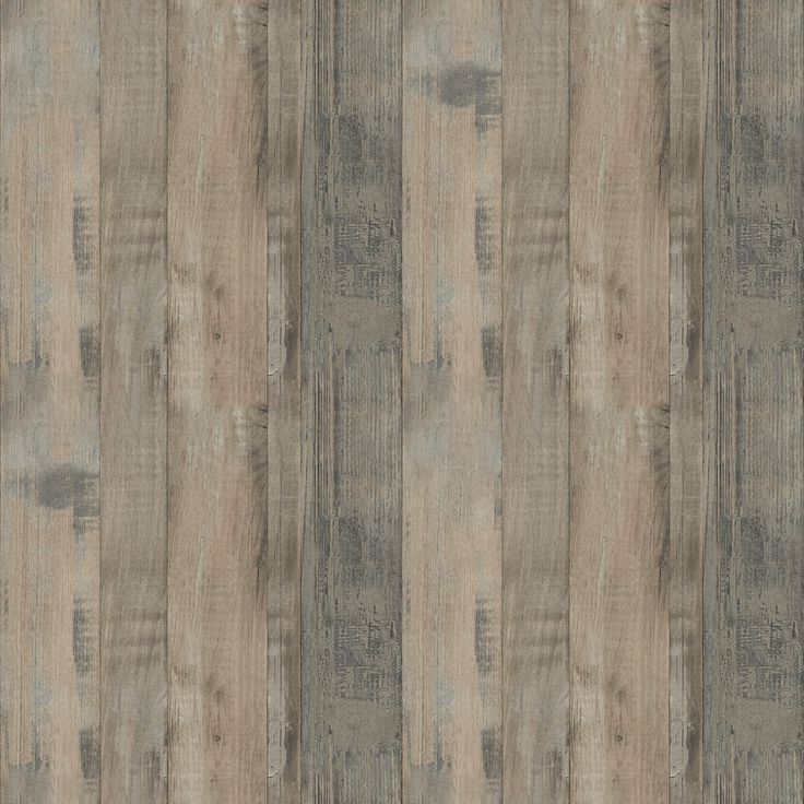 Formica 174 Laminate Seasoned Planked Elm Formica 174 Laminate