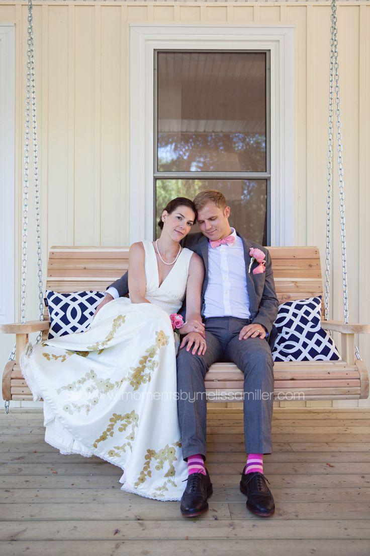 Southampton Wedding Photography 59