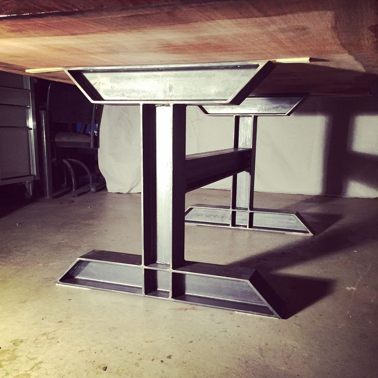 12 Best Images About Furniture I Beams On Pinterest