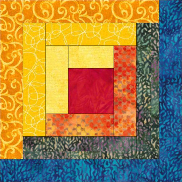 31 best Quilts - 3 Dudes Quilting images on Pinterest   Quilting ... : quilt shops in scottsdale az - Adamdwight.com