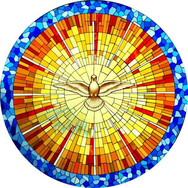 Caraguá recebe II Encontro das Irmandades e Celebrações do Divino Espírito Santo…