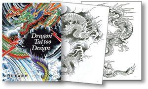 best 25 dragon tattoo designs ideas on pinterest dragon tattoos dragon like tattoo and. Black Bedroom Furniture Sets. Home Design Ideas