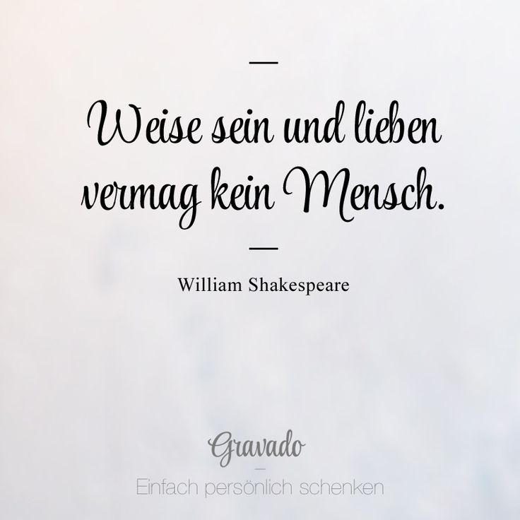 die besten 25 shakespeare zitate ideen auf pinterest william shakespeare shakespeare. Black Bedroom Furniture Sets. Home Design Ideas