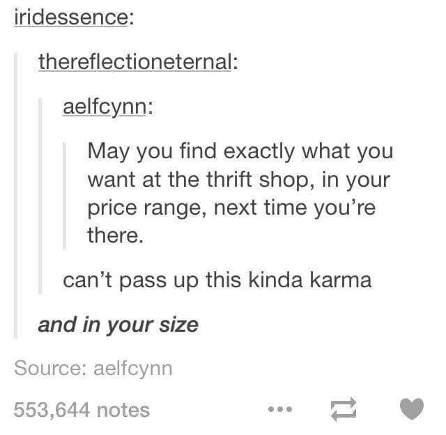 Best 25+ Prayer For Good Luck Ideas On Pinterest