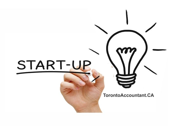 Starting Up a new #Toronto Business means doing lot of #Thinking and #Research http://torontoaccountant.ca/choosing-a-start-up-business-that-is-right-for-you/