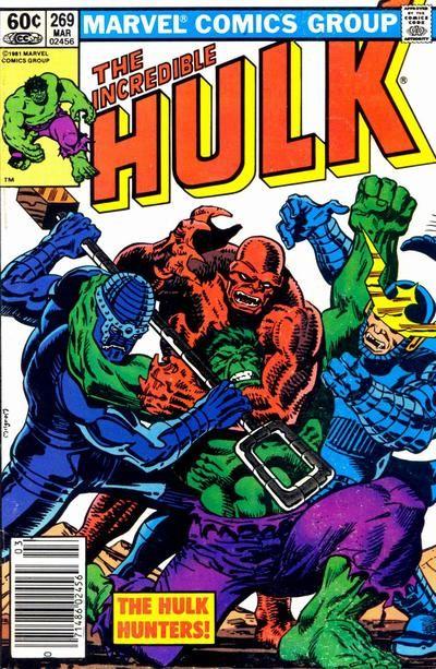 Hulk Comic Book: Marvel Comic, Comic Books, Incredible Hulk, Comic Covers, Book Covers, Comicbook, Incr Hulk, Book Cakes, Hulk Comic