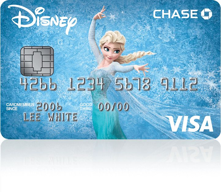 Find out how to redeem Disney Rewards Dollars toward Disney products and offerings as well as airline travel.
