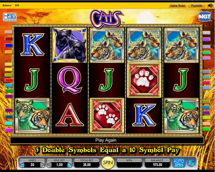 Игровые автоматы играть онлайн кекс фм играть в автоматы бесплатно и без регистрации веревки