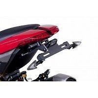 Puig-licence-plate-holder-Ducati-821-Hypermotard-LED-turn-signals