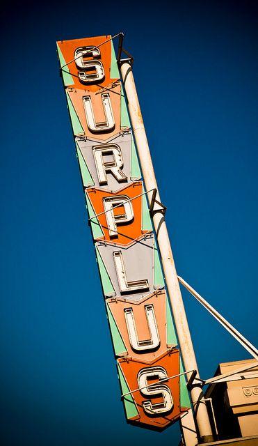 C Electronic Surplus | Flickr - Photo Sharing!