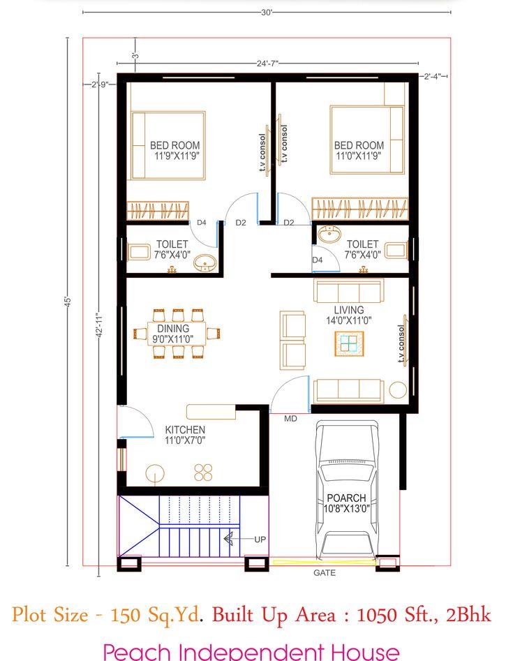 2399 best planos arquitectónicos images on Pinterest Floor plans