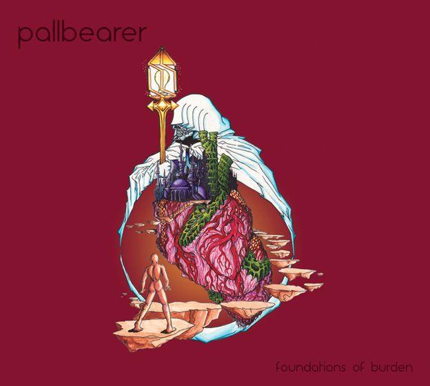 Show No Mercy: Pallbearer | Features | Pitchfork