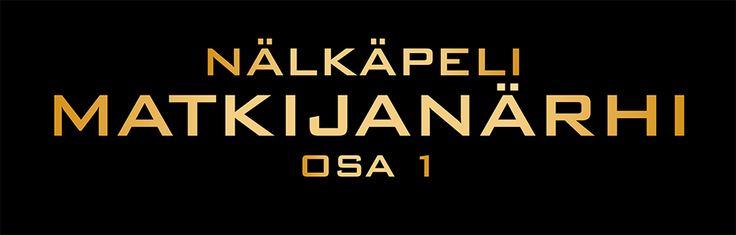 Katniss <3