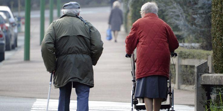 9 millions de retraités, à partir de 1200€ de pension, vont voir leur CSG augmenter !