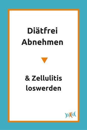 Abnehmen und gleichzeitig frei werden von Zellulite – wer wünscht sich das (zumindest als Frau) nicht? Das Problem ist jedoch: Es funktioniert bei vielen von uns nicht. Lesen Sie hier, warum das so ist und was Sie dafür tun können, um nicht nur diätfrei abnehmen zu können, sondern auch möglichst frei von gefürchteter Orangenhaut … hier mehr dazu: http://www.martinaleukert.de/diaetfrei-abnehmen-und-zellulitis-loswerden-ist-das-moeglich/