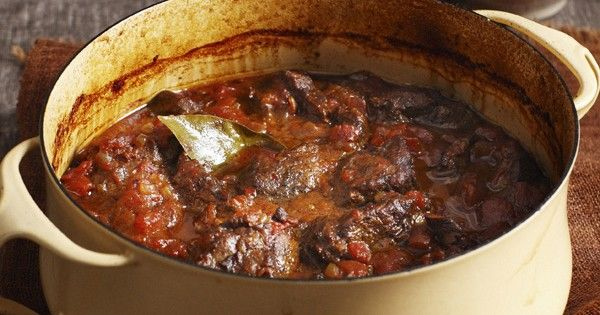 Mutton requires slow cooking to become tender. It has a slightly stronger flavour than lamb which stands up well to West Indian spices like cinnamon, cloves and allspice used in this easy West indian curry.