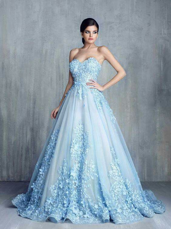 177 best Gelinlik modelleri images on Pinterest | Wedding frocks ...