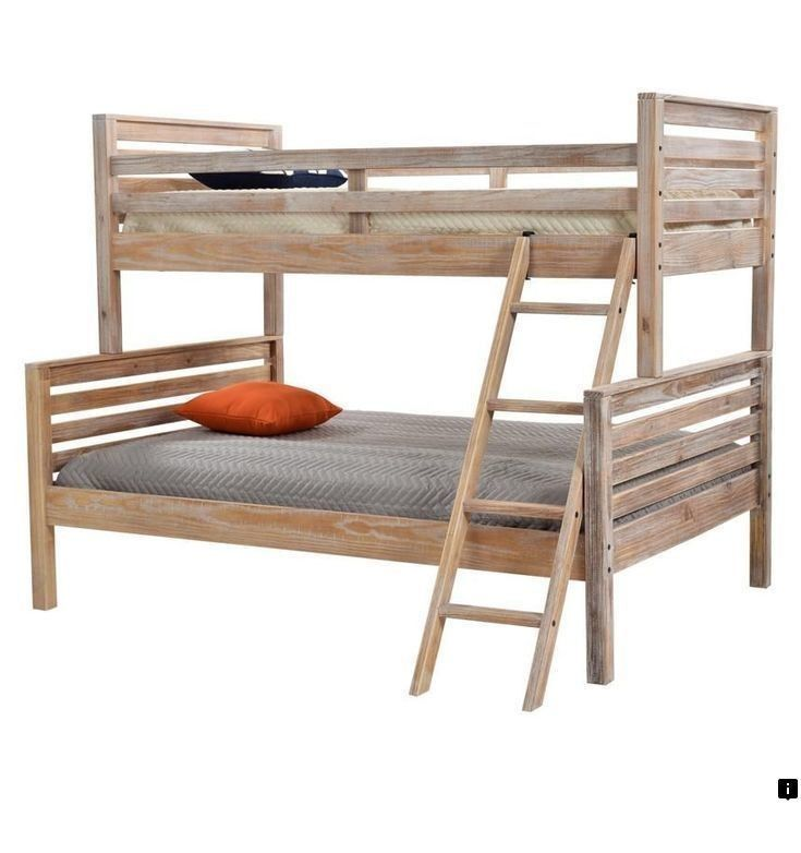 Discover More About Single Over Double Bunk Bed Plans Please Click Here For More Info The Web Presence Is Worth Ch Bunk Bed Designs Bunk Beds Kids Bunk Beds Single over double bunk bed
