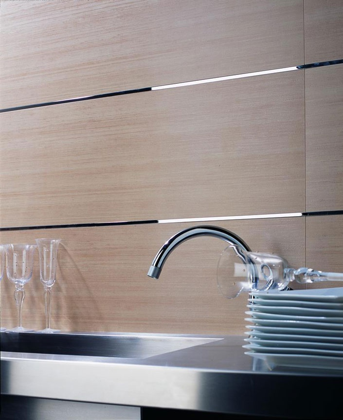 27 Best Images About PORCELANOSA® WALL TILE On Pinterest