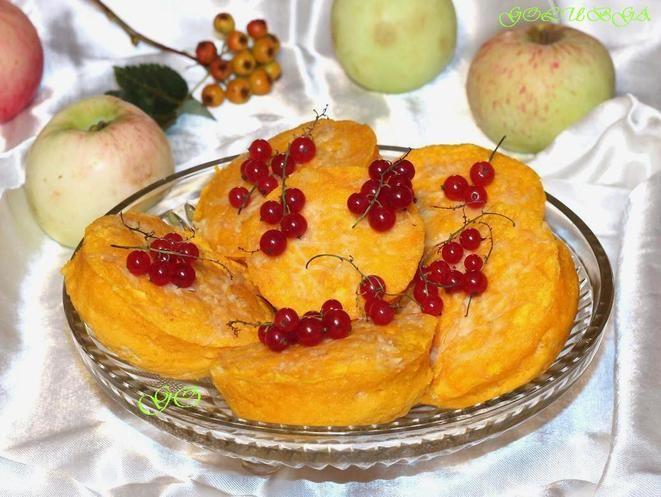 Суфле из тыквы и моркови в микроволновке Кулинар.ру – более 100 000 рецептов с фотографиями. Все кулинарные рецепты блюд: супов, закусок, десертов с фотографиями.