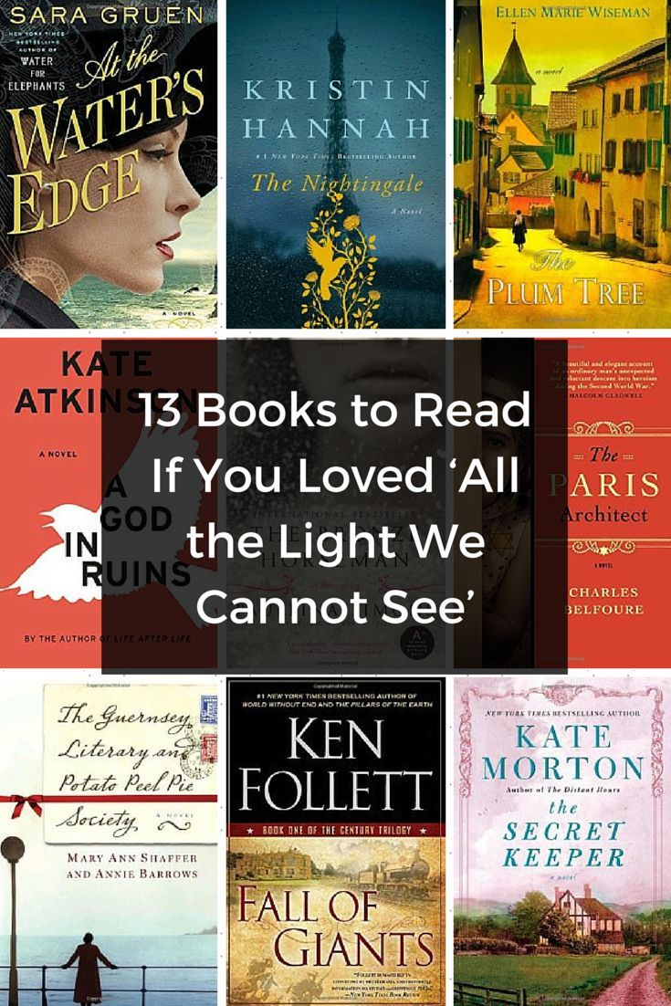 17 best images about books to read on pinterest legends