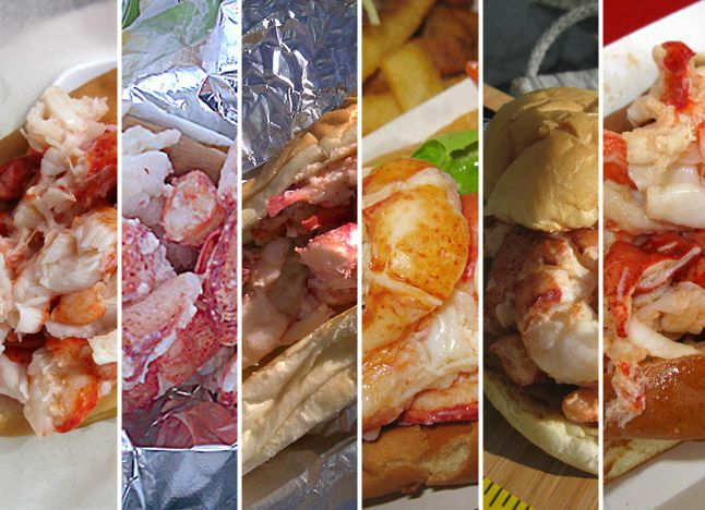 143 best images about Seafood on Pinterest | Grilled ...