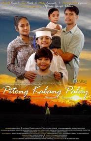 Pitong Kabang Palay
