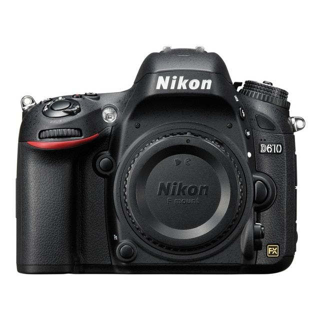 B Amp H Photo Video Dslr Cameras B Amp H Photo Video Camera Nikon Digital Slr Digital Slr Camera