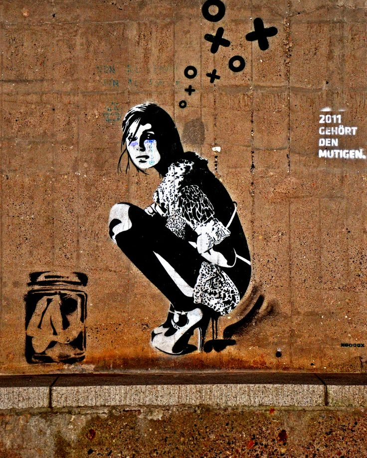 top 264 ideas about banksy street art on pinterest bristol pictures of and graffiti. Black Bedroom Furniture Sets. Home Design Ideas