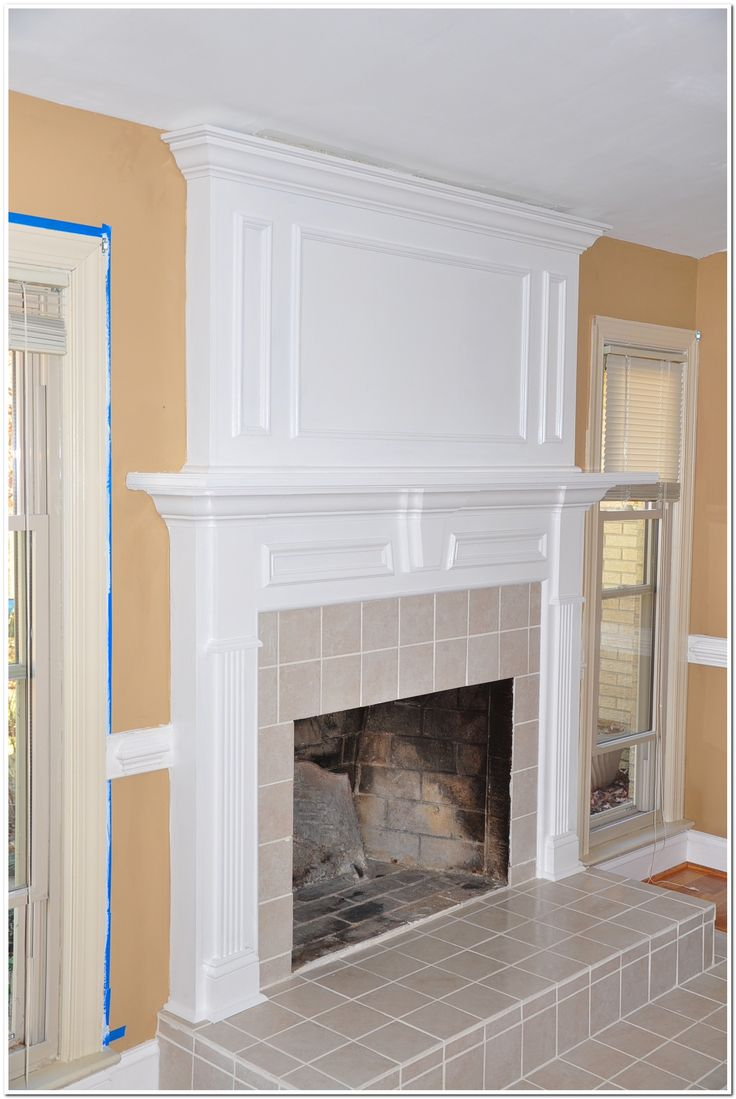 26 best family room images on pinterest built ins fireplaces
