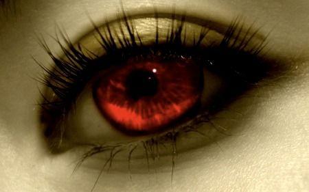 Este ritual para curación del Mal de Ojo, originario del País Vasco (España), no solo sirve para quitar el mal de ojo, sino que puede permitir conocer su origen
