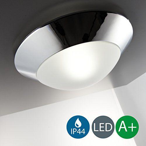 17 meilleures id es propos de applique salle de bain sur for Lampe plafond salle de bain