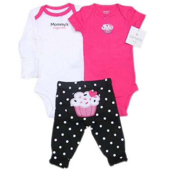 photos of carters baby clothes | Carter's GBC-JP05 (baby ...