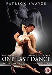 One Last Dance (2003)