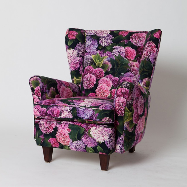 www.edit group.com.au/assets/  shop/chairs/preview_1_hydrangeas1