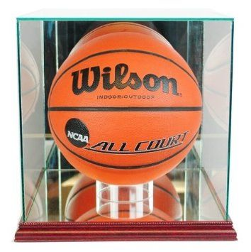 Collectible Basketball Item and Stuff for Basketball Lovers