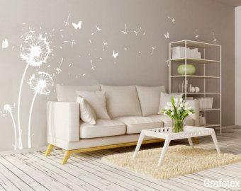 best 25+ sala da pranzo soggiorno ideas on pinterest   sala da ... - Sala Da Pranzo O Soggiorno 2