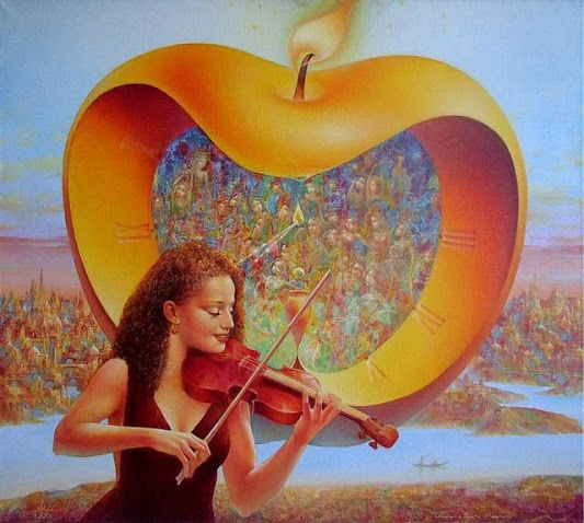 Les 322 meilleures images propos de musiciens et for Art minimaliste musique