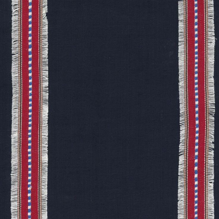 Andamooka - 17 fabric, from the Andamooka collection by Malabar