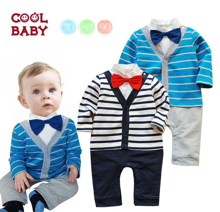 New arriver Autumn baby boys clothing set gentleman Bow tie Long sleeve stripe suit bebe kids clothes sets baby wearATZ064-in Clothing Sets from Apparel & Accessories on Aliexpress.com   Alibaba Group